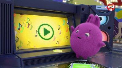 Danse bunny danse  ! (saison 3)