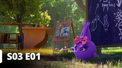 Sunny bunnies - S03 Episode 53