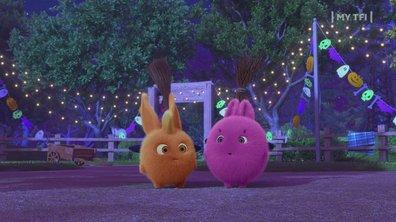 Sunny bunnies - S04 E23