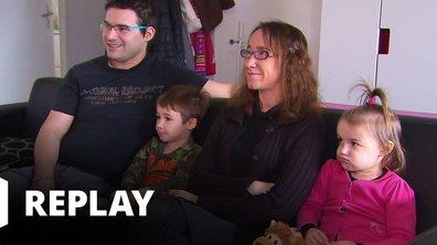 Super Nanny - Avec 3 enfants en bas âge, nous sommes totalement dépassés