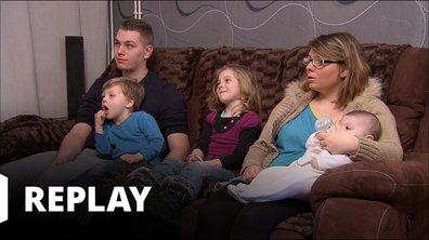 Super Nanny - Avec mes 3 enfants, je suis plus copine que maman