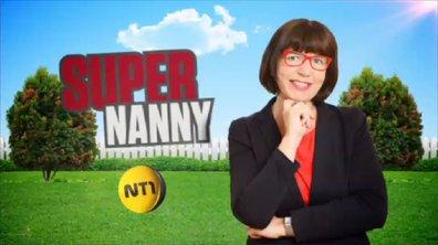 Comment faire pour s'inscrire à l'émission Super Nanny ?
