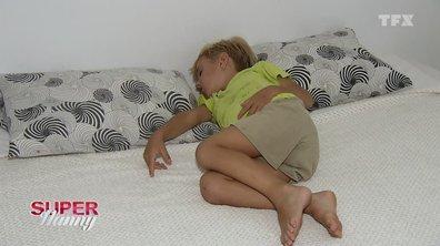 Super Nanny - Couple en crise à Saint-Tropez : aidez-nous à gérer nos enfants