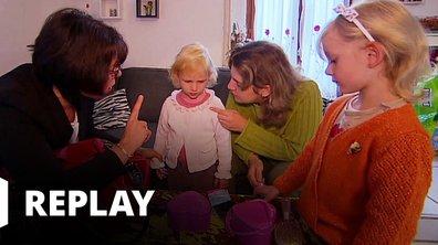Super Nanny - La famille éclatée