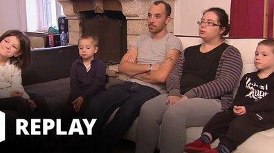 Super Nanny - Famille recomposée, aidez-nous à devenir une vraie famille