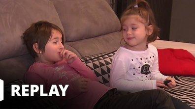 Super Nanny - Mes deux filles sont des princesses, je ne leur refuse rien !