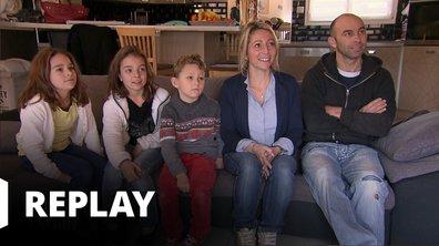 Super Nanny - Nos 4 enfants sont en conflit, aidez-nous !