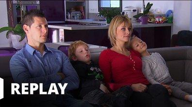Super Nanny - On travaille trop : Nos enfants nous le font payer