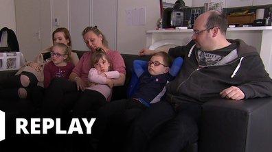 Super Nanny - Parents en désaccord, nos 3 enfants en profitent