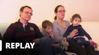 Super Nanny - Tablette et téléphone portable : nos enfants sont accros aux écrans, au secours !