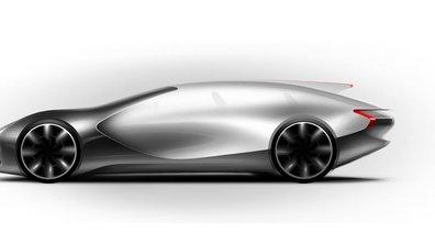 Aston Martin : une électrique bientôt en production ?