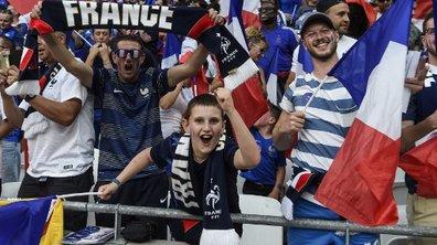 Programme tv : quand et comment regarder France-Argentine