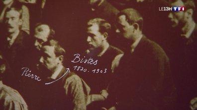 Sur les pas du peintre Henri de Toulouse-Lautrec