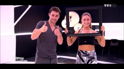 Danse avec les Stars 5 - BILAN : La soirée du samedi 18 octobre 2014 en questions