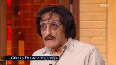 Sylvain Costa, le sosie vocal de Gérard Darmon qui cartonne