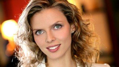 """Miss France 2010 - Sylvie Tellier : """"Une dizaine de Miss se détache du reste du groupe"""""""