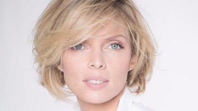 Sylvie Tellier rejoint Danse avec les Stars saison 7 !