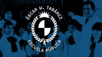 En Uruguay, ils veulent déjà renommer un monument au nom d'Oscar Tabarez