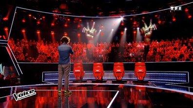 Ce qui vous attend ce soir à 20h55 sur TF1 !