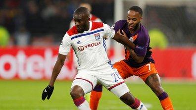 OFFICIEL - Tanguy Ndombélé signe à Tottenham !