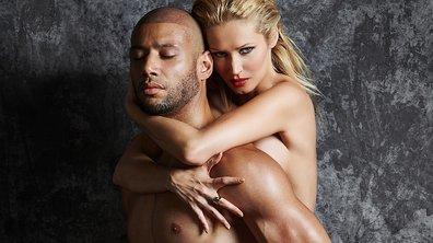 Tatiana et Xavier Delarue le couple puissant de Secret Story !