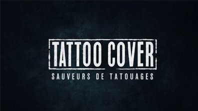 Tattoo Cover : Londres - S05 Episode 11