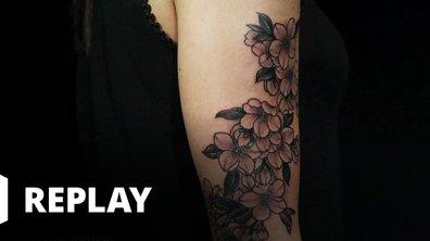 Tattoo Cover : Sauveurs de tatouages du 16 février 2020