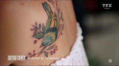EXCLU - Tous les plus beaux covers de Tattoo Cover