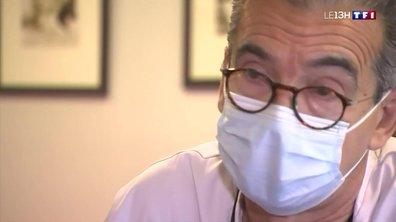 """Taux d'incidence """"sous surveillance"""" : l'épidémie repart-elle dans les Pyrénées- Atlantiques ?"""