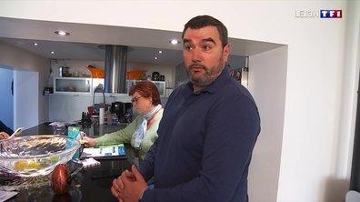 Taxe foncière : les habitants de Ouistreham s'opposent à une forte hausse