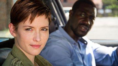Grey's Anatomy : Ce lundi 14 avril, Lexie revient sur TF1...
