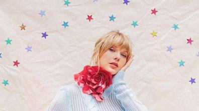 Taylor Swift sera l'invitée exceptionnelle du prime de samedi sur TF1