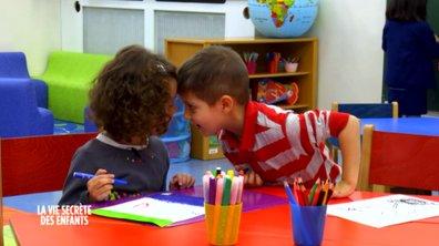 La vie secrète des enfants, un documentaire à ne pas manquer