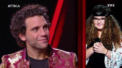 Mika - point sur ses nouveaux Talents (candidats) : Auditions #06