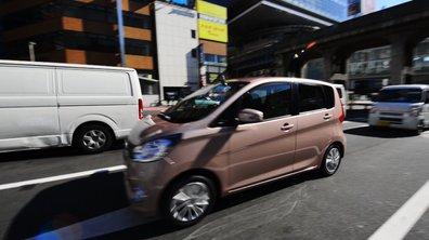 Teaser : Automoto vous donne rendez-vous à Tokyo