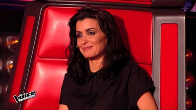 The Voice 4 - TEAM JENIFER : C'est OK pour Manon Palmer, Johanna Serrano et Max Blues Bird