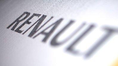 F1 : Une nouvelle écurie motorisée par Renault ?