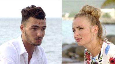 EXCLU - Episode 21 : Vincent va-t-il choisir Beverly ?