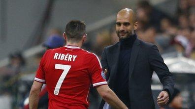 Benfica - Bayern Munich : Suivez le match retour en direct