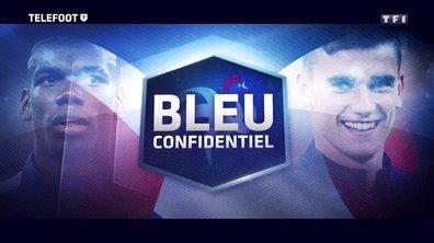 [Téléfoot 13/11] Bleu Confidentiel - Un pied en Russie