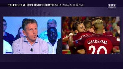 "Claude Puel : ""Bernardo Silva est un joueur extraordinaire"""