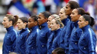 Euro féminin : Une nouvelle déception pour les Bleues