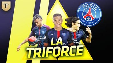 Le Flash Mercato du 09 août : Mbappé donne sa préférence au PSG !