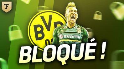 Le Flash Mercato du 19 juillet : Morata à Chelsea, Aubameyang reste à Dortmund