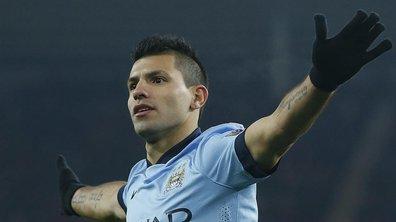 Manchester City 1 -0 PSG : De Bruyne élimine Paris