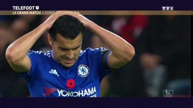 Le Grand Match : Stoke-Chelsea