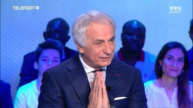 FC Nantes : Halilhodzic de retour à Nantes ?