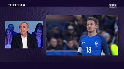 """Jean-Pierre Bernès : """"C'est pas normal que le marché des transferts soit fou"""""""