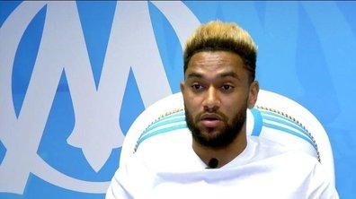EXCLU TELEFOOT : Amavi explique son transfert manqué à Séville