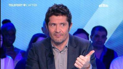 Téléfoot, l'After - Le débat : Le PSG va-t-il gagner la Ligue des champions d'ici 5 ans ?